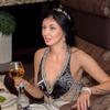 Арина, 28, г.Воронеж