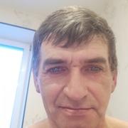 Володя 55 Хабаровск