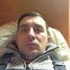 Василий, 44, г.Тарко-Сале