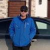 Юрий, 58, г.Курган