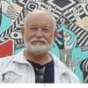 Юрий, 67, г.Владивосток