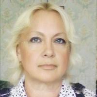 Ольга, 50 лет, Дева, Рыбинск