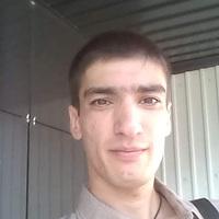 Миша, 30 лет, Близнецы, Дзержинск