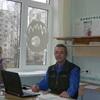 Анатолий, 58, г.Гомель
