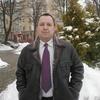 Николай, 51, г.Славгород