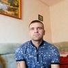 Алексей, 33, г.Жодино