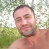 ПАВЕЛ, 38, г.Шарыпово  (Красноярский край)