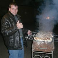 Александр, 41 год, Дева, Оренбург
