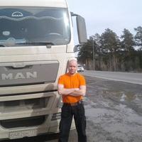 Алексей, 43 года, Рак, Чехов