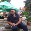 Dima, 29, г.Черкассы