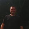 МИРОН, 39, г.Пустомыты