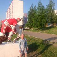 Николай, 42 года, Лев, Набережные Челны