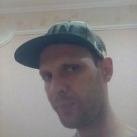 Alexander, 38 лет, Дева, Ростов-на-Дону