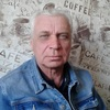 Николай, 63, г.Темиртау