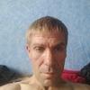 Олег, 45, г.Южно-Сахалинск