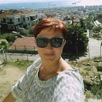 Светлана, 49 лет, Лев, Томск