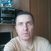 Знакомства в Покрове с пользователем Александр 45 лет (Рак)