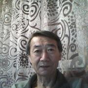 Lev 77 Шымкент