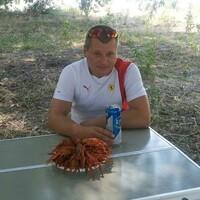 Эдуард, 45 лет, Рыбы, Дрокия
