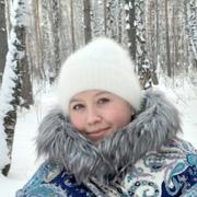 Татьяна 32 Челябинск