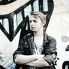 Сергей, 22, г.Зеленоград