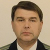 Alex, 49, г.Воронеж