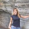 Марина, 32, г.Ростов-на-Дону