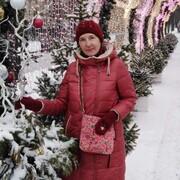 Галина, 61 год, Дева
