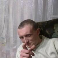 сергей, 41 год, Весы, Каменск-Уральский