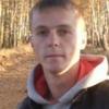 Саша, 26, г.Липовец