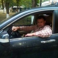 Александр, 36 лет, Лев, Москва
