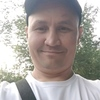 михаил, 40, г.Усть-Каменогорск