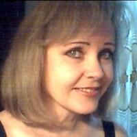 Lana, 59 лет, Скорпион, Киев