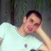 юрий, 29, г.Полтавская