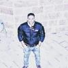 Ahmad, 34, г.Бат-Ям