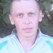 Анатолий 41 Зеленогорск (Красноярский край)