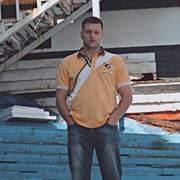 Евгений 43 Воркута