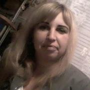 танюсик))) 34 Фролово