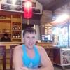 Юра, 32, г.Абакан