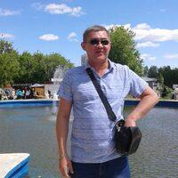 Дамир, 46 лет, Рак, Набережные Челны