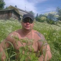 Greg, 43 года, Стрелец, Санкт-Петербург