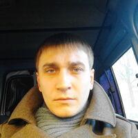 Евгений, 35 лет, Телец, Санкт-Петербург