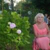 Галина, 64, г.Новополоцк