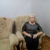 Нина, 68, г.Бронницы