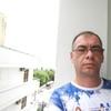 Виталий, 49, г.Новосибирск