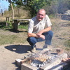 Валерий, 69, Кропивницький