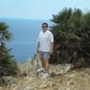 Sinnombre, 49, Palma de Mallorca