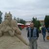 edvin, 53, г.Елгава