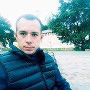 Александр 29 Смоленск