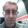 Вик, 49, г.Пинск